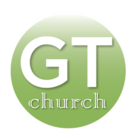 GT Church  logo