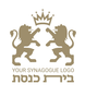 Your Synagogue  logo